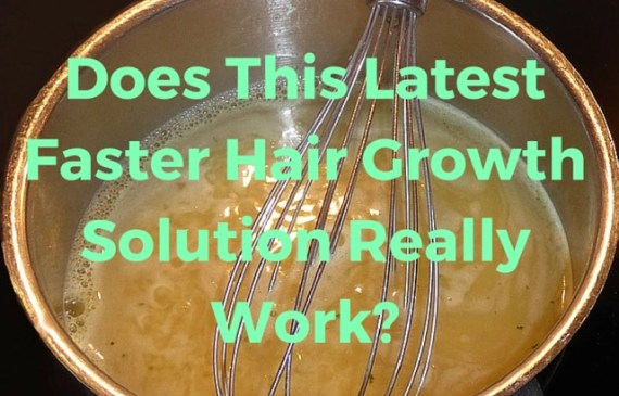 bone-broth-latest-hair-growth-trend