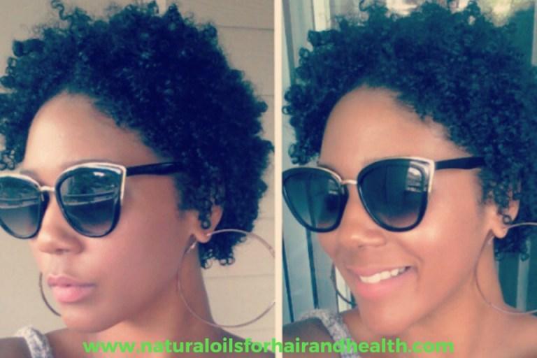 natural-hair-story