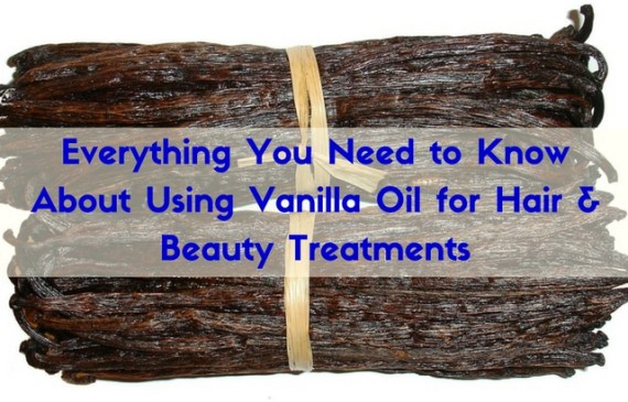 vanilla-oil-for-hair-and-beauty-treatments
