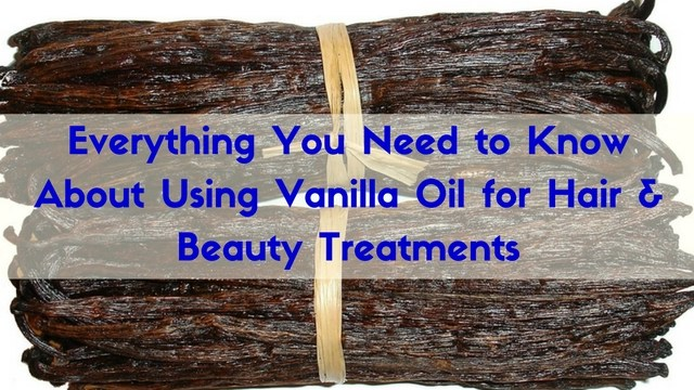vanilla-oil-for-hair-and-beauty-treatments