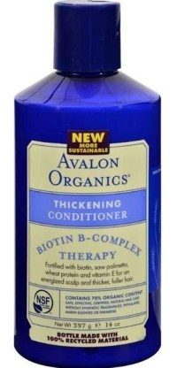 avalon-organics-thickening-conditioner