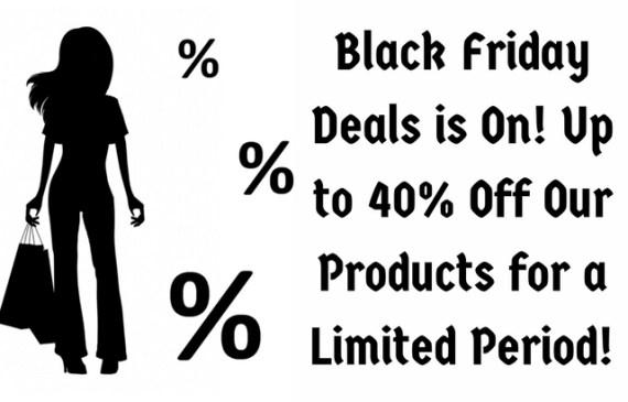 black-friday-deals-natural-hair