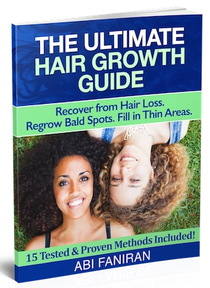 hair-growth-guide