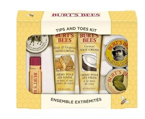 Burt's-Bees-Tips-and-Toes-Kit