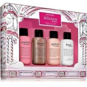 philosophy-delicious-delights-set