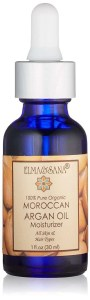 elma-and-sana-argan-oil