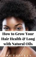 grow-hair-with-oils