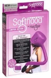 hair-flair-soft-hood-dryer