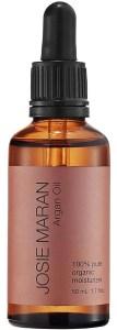 josie-maran-argan-oil