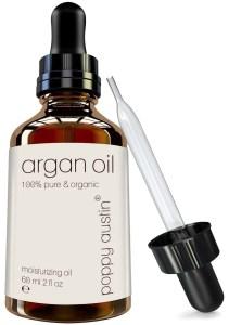 poppy-austin-argan-oil