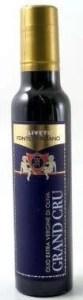 Fonte di Foiano Grand Cru Italian Extra Virgin Olive Oil