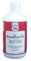 Curl Junkie Beauticurls Daily Hair Conditioner
