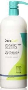 Devacurl One Conditioner