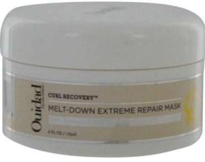 Ouidad Melt Down Extreme Repair Mask
