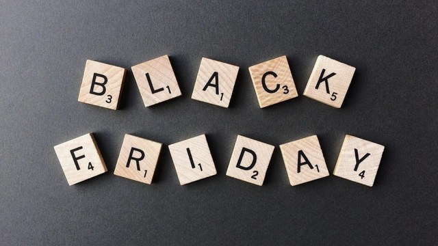 Best-black-friday-and-cyber-mondy-deals-for-natural-hair