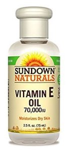 Sundown-Naturals-Vitamin-E-Oil-70000-IU