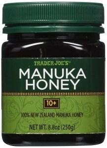 Trader-Joes-Manuka-Honey