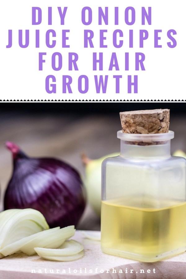 3-DIY-onion-juice-recipes-for-hair-growth