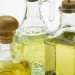 Guide to the 10 Best Cooking Oils for the Ketogenic Diet