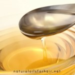How to Use Camellia Oil for Skin Care