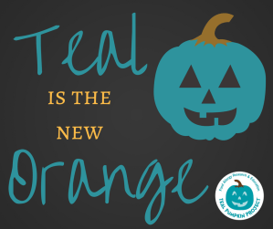 With Halloween right around the corner, there seems to be candy at every turn at the store. While candy is ok occasionally, I'd prefer my kids not eat too much. So here's some ideas for Halloween candy alternatives!