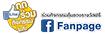 01 logo Facebook72