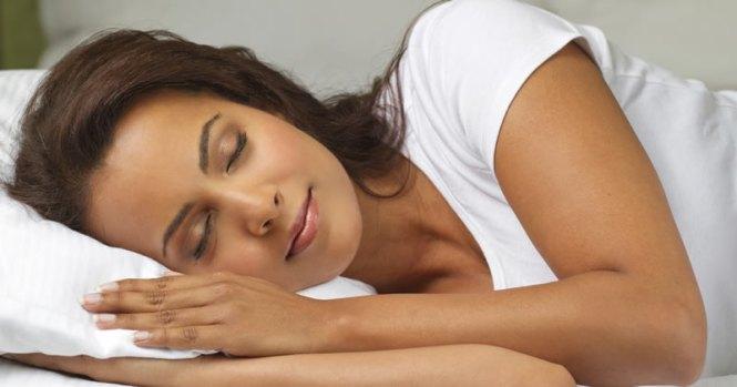 sleep-tips