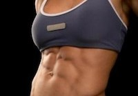 female ab advice