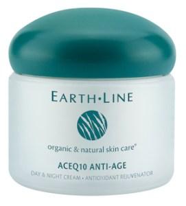 ACE Q10 Crema facial de día y noche – 50 ml