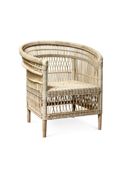 Moroco Arm Chair