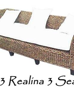 2023-Realina-3-Seaters