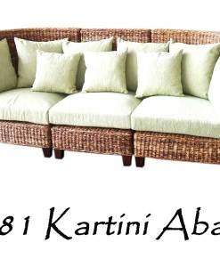 2081-Kartini-Abaca-Sofa