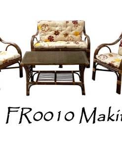 FR010-Makita