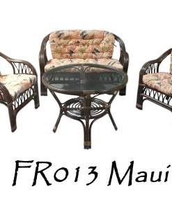 FR013-Maui