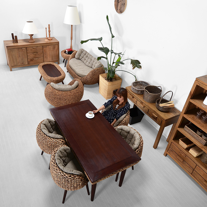 Indonesische meubels, rotanmeubels, Indonesische rotanmeubels, rieten meubels, rieten meubels, Indonesische meubelgroothandel, meubelfabrikant Indonesië