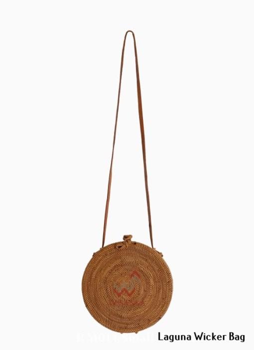 laguna-wicker-bag