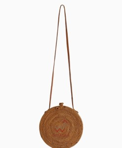 laguna-wicker-bag