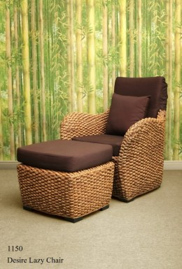 Desire Lazy Chair