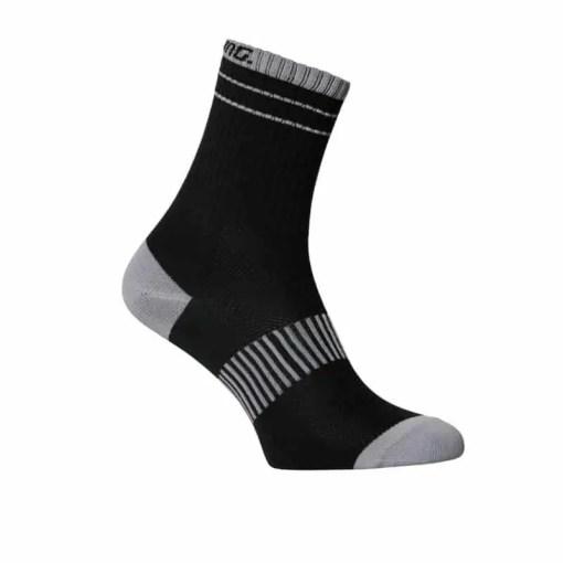 salming-performance-sock