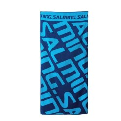 salming-shower-towel