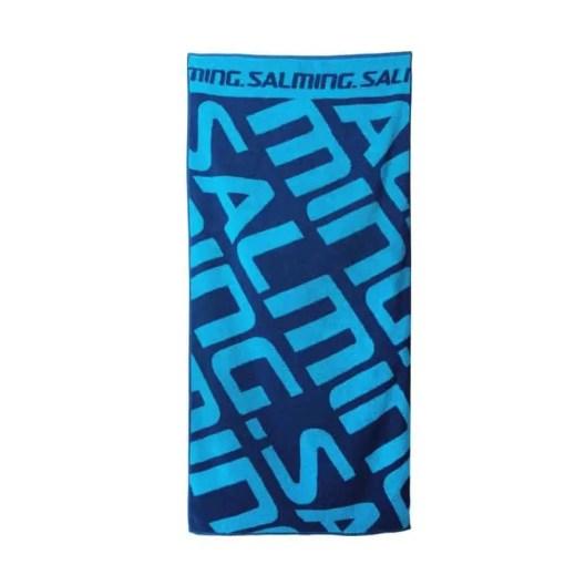 salming-shower-towel