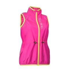 salming-skyline-vest-women