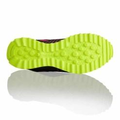 salming-trail-t4-shoe-women-3.jpg