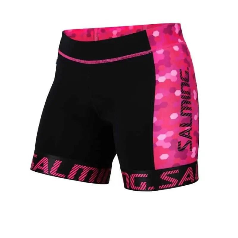 salming-triathlon-shorts-women