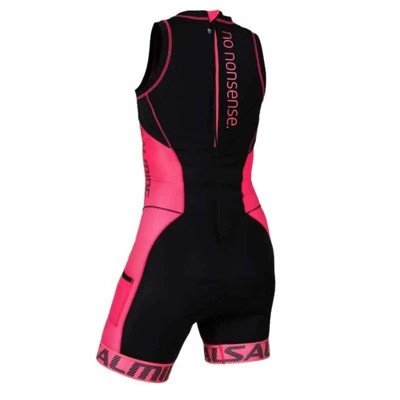 salming-triathlon-suit-women