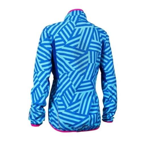 salming-ultralite-jacket-2-women