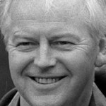 Ian Lavender photo