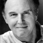 Tim Pigott-Smith photo