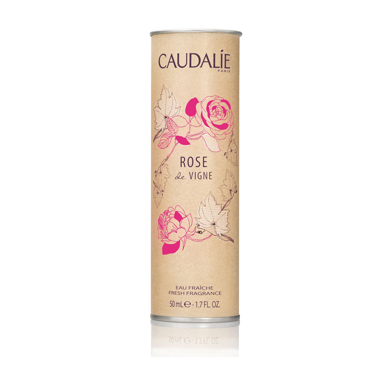 Caudalie Skin Care Reviews