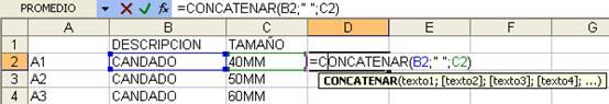 Importar Listas de Precios de Excel a Software Jazz2